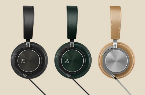 b-and-o-beoplay-h6-03-630x412