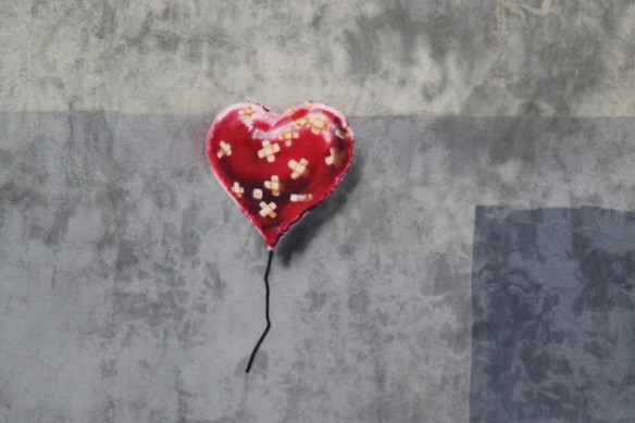 banksy-bandate-heart-new-york-1-630x420