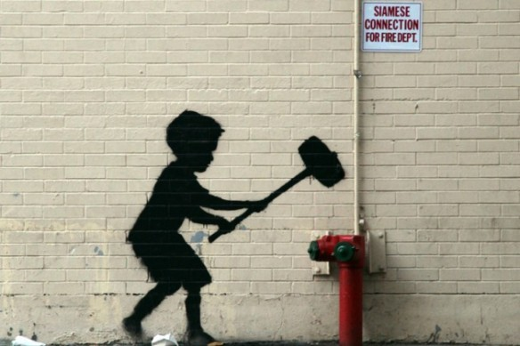 banksy-hammer-boy-new-york-city-1-630x420