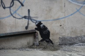 banksy-new-york-rat-no-parking-2-630x420
