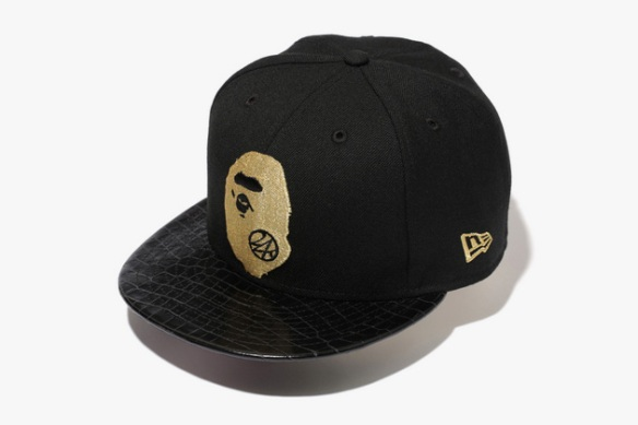 bape-24karats-new-era-cap-1