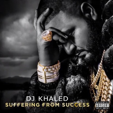 dj-khaled-suffering-from-success-full-album-stream