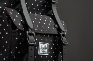 herschel-supply-co-2013-holiday-polka-dot-collection-1