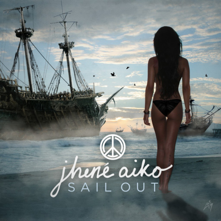 jhene-aiko-sail-out-