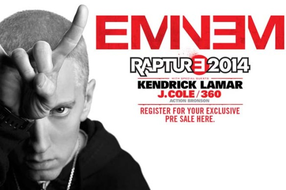 kendrick-lamar-and-j-cole-to-join-eminem-for-rapture-tour