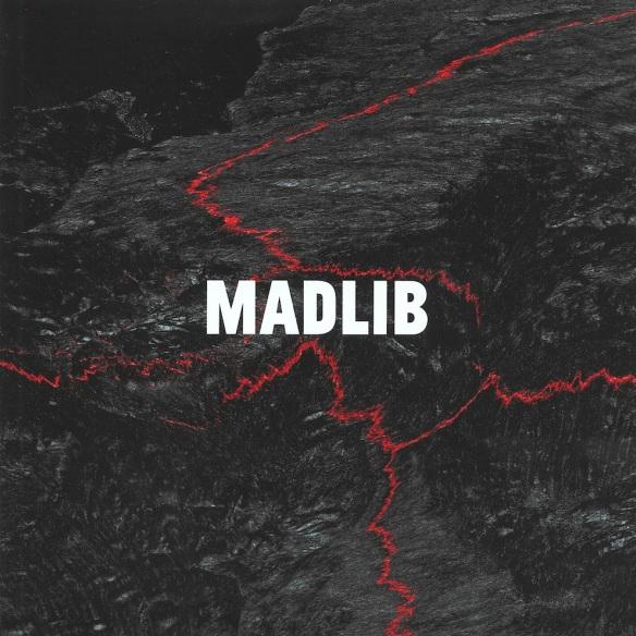 Madlib-–-Black-Widow-0