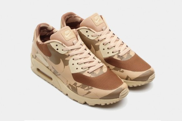 nike-country-camo-uk-pack-1-630x419