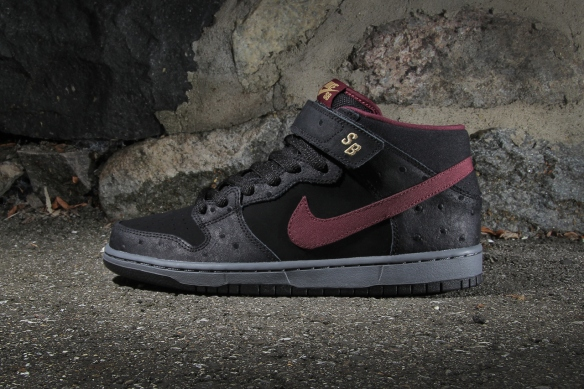 nike-sb-dunk-mid-pro-black-light-graphite-cherrywood-red-1