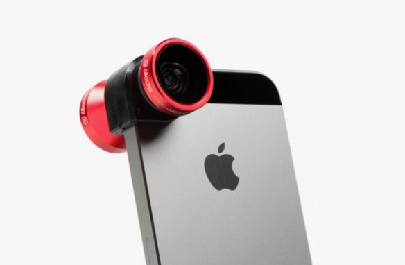 olloclip-4-in-1-lens-system-1-630x413