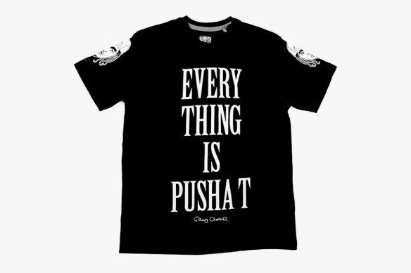 play-cloths-everything-is-pusha-t-t-shirt-3