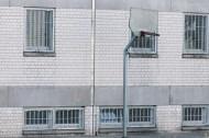 prison_1024x1024