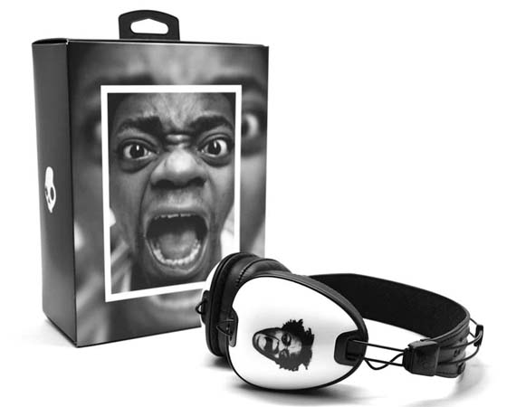 Skullcandy-x-Harold-Hunter-Foundation-Aviator-Headphones-04