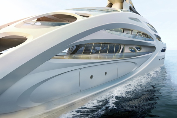 zaha-hadid-superyachts-for-blohm-voss-1