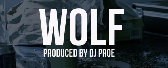 Cash_Wolf