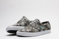 Diamond-Supply-Co.-Diamond-Cuts-2013-Leaf-Camo-Pack-3