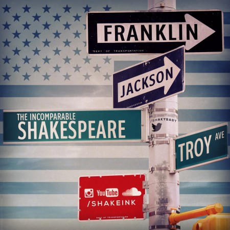 Franklin-Jackson-Art-450x450