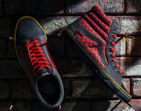 Limited-Edt-x-VANS-Collaboration-Collection-Video-01