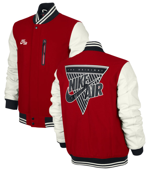 nike-heritage-destroyer-jacket-577516-657-00