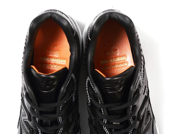 WHIZ-Limited-x-mita-sneakers-x-New-Balance-MRT580-05