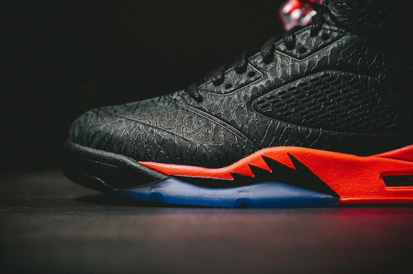 air-jordan-5-3lab5-black-infrared-02-960x640