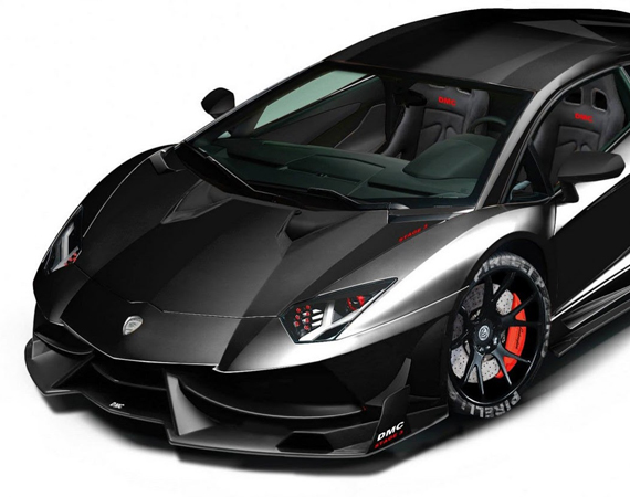 Lamborghini-Aventador-LP988-Edizione-GT-Tuned-By-DMC-Germany-00