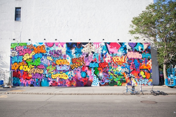 cope2-bowery-houston-mural-1